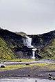 Islandia, Ófaerufoss (1981) 01.jpg