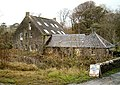 Islay Woollen Mill, Bridgend, Isle of Islay - geograph.org.uk - 76426.jpg