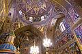 Ispahan Vank Cathedral 16.jpg