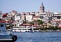 Istanbul-eminönü - panoramio - HALUK COMERTEL (11).jpg
