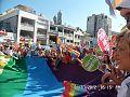 Istanbul Turkey LGBT pride 2012 (1).jpg