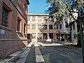 Istituto San Giuseppe - Vigevano.jpg
