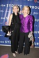 Ita Buttrose, Kate Macdonald (6864560070).jpg
