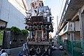 Itako Gion Festival, Ibaraki 06.jpg
