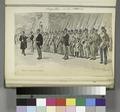 Italy, San Marino, 1870-1900 (NYPL b14896507-1512132).tiff