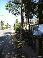 Itupeva - SP - panoramio (1129).jpg