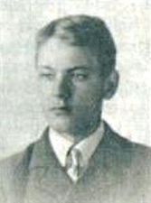 Ivan Lovšin.jpg