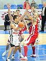 Ivan Paunić vs Pero Antić.JPG