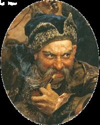 Ivan Sirko (Repin Cossacks).png