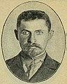 Ivan Vasilevich Tarasenko.jpg