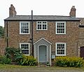 Ivy House, Aldborough (28132992930).jpg