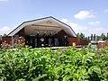 Iwamizawa-park open‐air-concert-hall-Kitaon Sound-Air2013.JPG