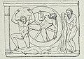 Ixion sarcophag.jpg