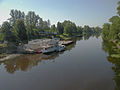 Izhora (river).jpg