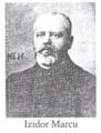 Izidor Marcu.png