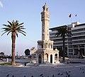 Izmir-saat kulesi - panoramio.jpg