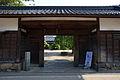 Izushi Karo Yashiki01nt3200.jpg
