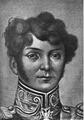 Józef Rautenstrauch.PNG