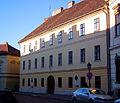 József-kaszárnya, Erdélyi-bástya, Kammerhof.jpg