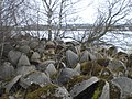 Jönköping, Sweden - panoramio (42).jpg
