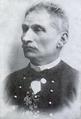 Júst Olaf Jacobsen.png