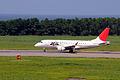J-Air Embraer ERJ-170SU (JA215J 17000297) (4915250265).jpg