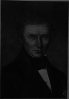 Jørgen Herman Vogt Norwegian politician
