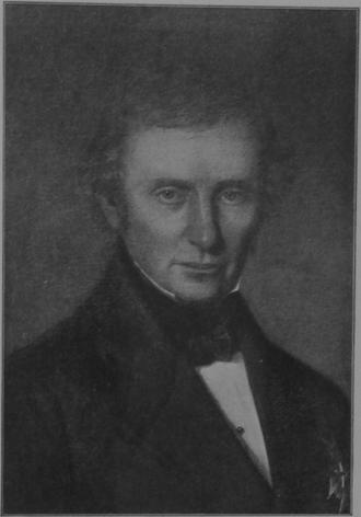 Jørgen Herman Vogt - Jørgen Herman Vogt.