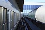 J25 354 LISA, Prellbock Bf Terminal 2E.jpg