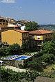 J28 829 casa rural Sierra de Tormantos.jpg