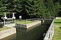 J29 895 Einlaufbauwerk Schmalwassergrund.jpg