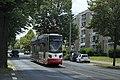 J33 066 Richard-Wagner-Straße, ET 4.jpg