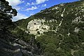 J35 835 Dolina Blaca, Kloster Blaca.jpg
