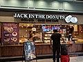 JACK IN THE DONUTS (44864644784).jpg