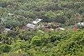 JALAN MOLONA - panoramio.jpg