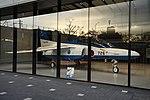 JASDF T-4(46-5726) in Kawasaki Heavy Industries Gifu Works Novenber 18, 2018 03.jpg