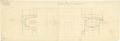 JASON 1794 RMG J7736.png