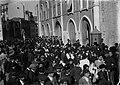 JBN001471 - Bando precatório a favor das vítimas da revolução republicana junto do quartel do Carmo.jpg