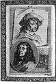 JCWeyerman H Hendrick Verschuuring en Willem Kalf.jpg