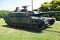 JGSDF Type10 tank 20120527-06.JPG