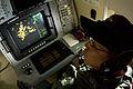 JMSDF Seaplane Exercise 130108-M-YH418-010.jpg
