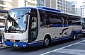 JR-Tokai-Bus-744-12951.jpg