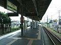 JREast-Nambu-line-Yagawa-station-platform.jpg
