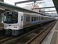 JRKyushu EMU Series811-P1504.jpg