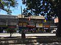 JR Borja Street, CDO.jpg