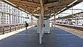 JR Musashi-Urawa Station Platform 5・6.jpg