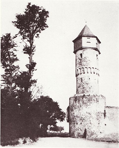 File:J Schaefer Galluswarte 1856.jpg