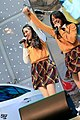 J and T Team JKT48 Honda GIIAS 2016 IMG 3760 (29075770062).jpg