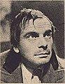 Jacek Woszczerowicz - 1 - Film nr 03 - 1946-09-01.JPG