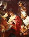 Jacob Jordaens-La tentation de Madeleine.jpg